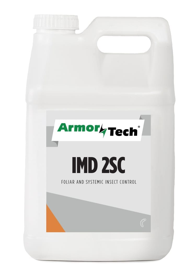 armortech imd 2sc turf insecticide