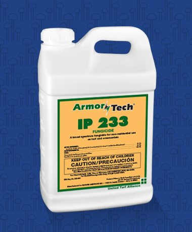 armortech ip 223 turf fungicide